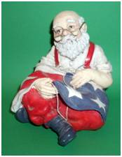 Christmas: A Flag Holiday