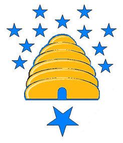 NAVA 47 Logo