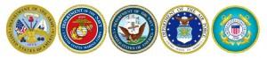 Seals Larger